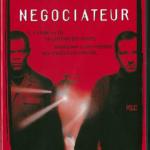 negociateur